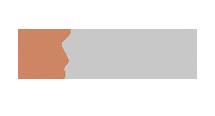 Carousel Logo 4 (GENERO)