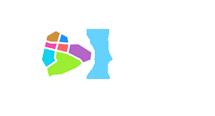 Carousel Logo 8 (iSOFIA)
