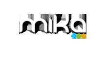 Carousel Logo 8