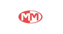 Carousel Logo 8 (MMTV)