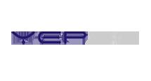 Carousel Logo 5 (YEPSE)